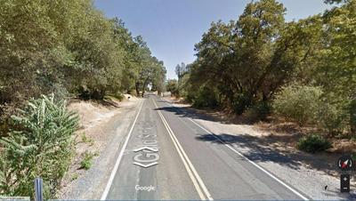 371 GOLD STRIKE RD, San Andreas, CA 95249 - Photo 2