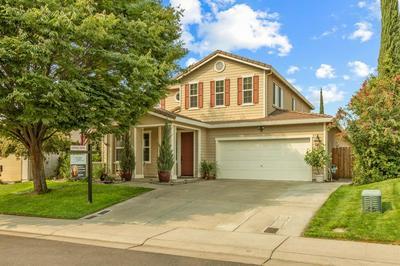 7011 OROFINO DR, El Dorado Hills, CA 95762 - Photo 2