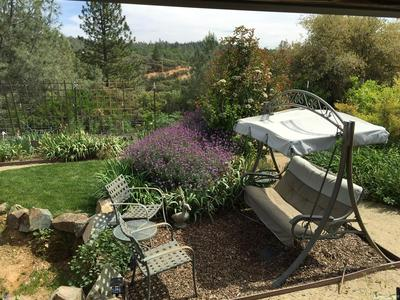 6500 KELSEY CANYON RD, Placerville, CA 95667 - Photo 2
