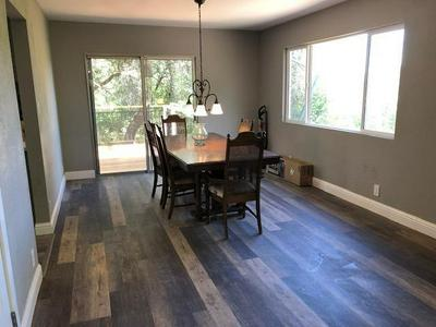 700 FORNI RD, Placerville, CA 95667 - Photo 2