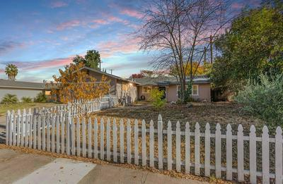 7042 VAN MAREN LN, Citrus Heights, CA 95621 - Photo 2