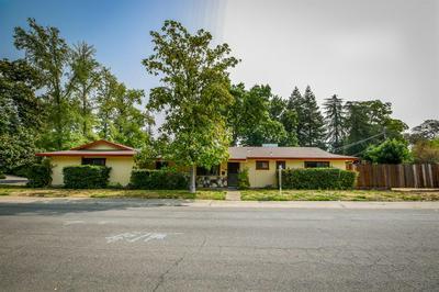 5432 WALDRON ST, Fair Oaks, CA 95628 - Photo 2
