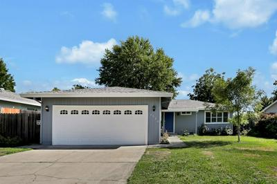 7530 KRETH RD, Fair Oaks, CA 95628 - Photo 1