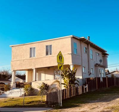 169 W 5TH ST, Stockton, CA 95206 - Photo 1