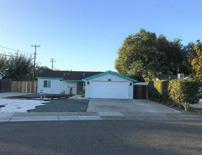 4649 FREEWAY CIR, Sacramento, CA 95841 - Photo 1