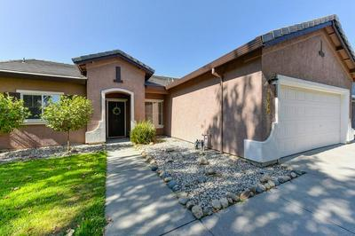 1640 SAUSALITO RD, West Sacramento, CA 95691 - Photo 1