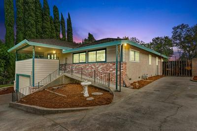 7948 CHARLENE WAY, Citrus Heights, CA 95610 - Photo 1