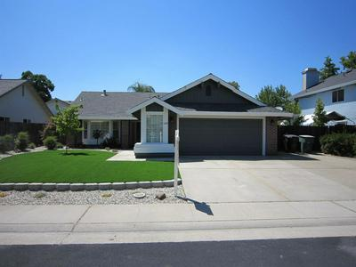 1419 DEERFIELD CIR, Roseville, CA 95747 - Photo 2