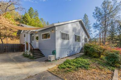 21999 PLACER HILLS RD, Colfax, CA 95713 - Photo 1