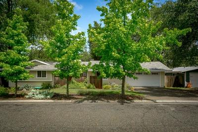3995 JACKPINE RD, Shingle Springs, CA 95682 - Photo 1