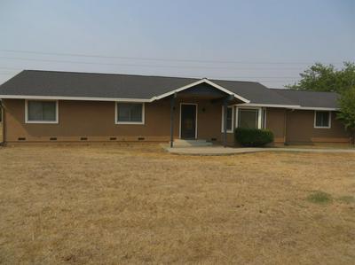 12283 HOBDAY RD, Wilton, CA 95693 - Photo 2