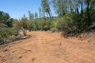 3 -ACRES CREEKSIDE DRIVE, Shingle Springs, CA 95682 - Photo 1
