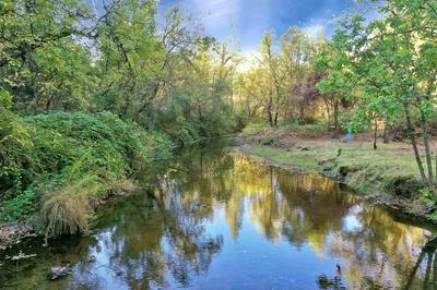 17075 BREWER RD, Grass Valley, CA 95949 - Photo 2