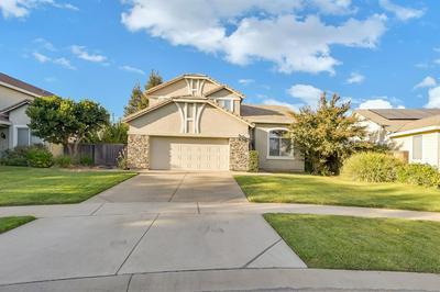1561 POLYWOG CT, Marysville, CA 95901 - Photo 1