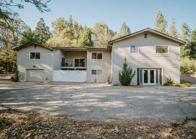 14006 LIQUIDAMBAR LN, Grass Valley, CA 95945 - Photo 1