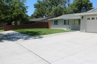 301 MORADA LN, Stockton, CA 95210 - Photo 2