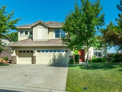 4865 DALEWOOD DR, El Dorado Hills, CA 95762 - Photo 1