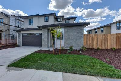 531 BARTONVILLE RD, LINCOLN, CA 95648 - Photo 2