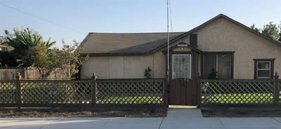 6754 FOX RD, Hughson, CA 95326 - Photo 1