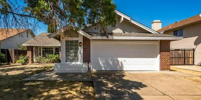 1455 EVERETT WAY, Roseville, CA 95747 - Photo 2