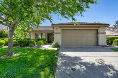 10905 WETHERSFIELD DR, Mather, CA 95655 - Photo 1