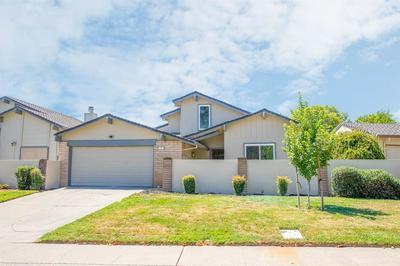6 MIRANDA CT, Sacramento, CA 95822 - Photo 2