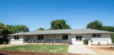 1220 FRANKLIN AVE, Yuba City, CA 95991 - Photo 2