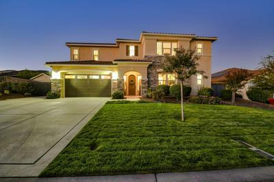 5360 BRENTFORD WAY, El Dorado Hills, CA 95762 - Photo 1