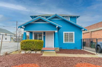 4008 12TH AVE, Sacramento, CA 95817 - Photo 1