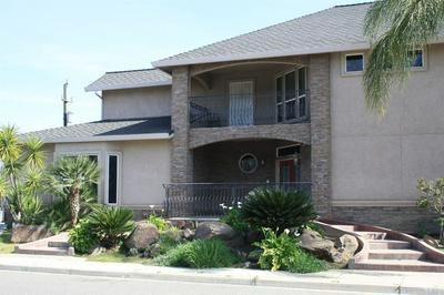 3008 LAURA LN, ATWATER, CA 95301 - Photo 2