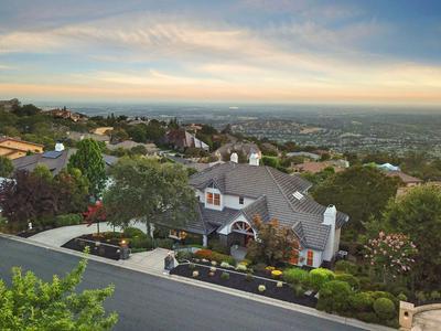 237 MUSE DR, El Dorado Hills, CA 95762 - Photo 2