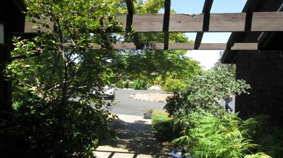 10440 INDIAN HILL RD, Newcastle, CA 95658 - Photo 2