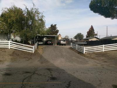 13801 SKYLINE BLVD, Waterford, CA 95386 - Photo 2