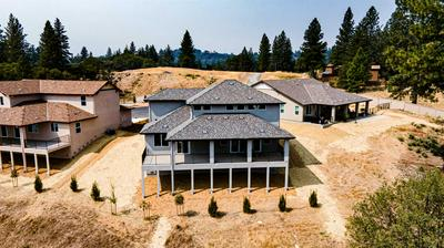 512 CHASE COURT #LOT10, Colfax, CA 95713 - Photo 1
