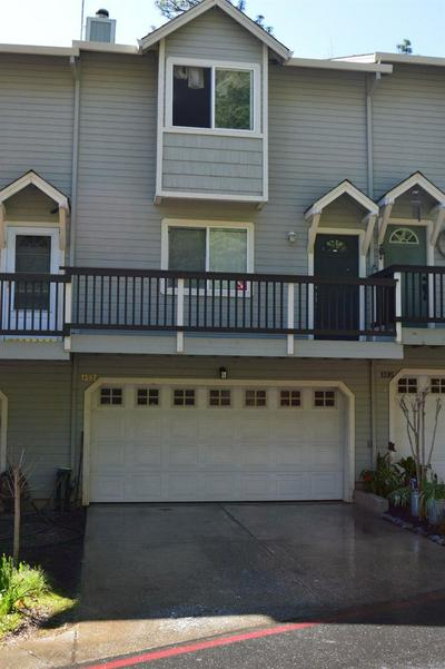 1397 OAK RIDGE DR, COLFAX, CA 95713 - Photo 2