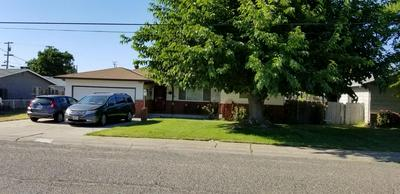 1889 17TH ST, Olivehurst, CA 95961 - Photo 2