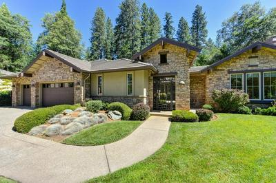 12492 NEW BRUNSWICK CT, Grass Valley, CA 95945 - Photo 1