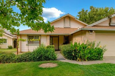 1575 DANICA WAY, Sacramento, CA 95833 - Photo 1