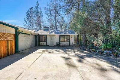 2899 WILLOW ST, Placerville, CA 95667 - Photo 2