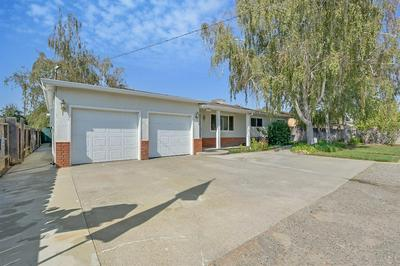 2432 MULBERRY ST, Sutter, CA 95982 - Photo 2