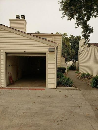 700 MCCOY CT APT 46, Lodi, CA 95240 - Photo 2