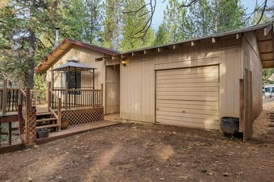 6000 CALICO CT, Pollock Pines, CA 95726 - Photo 2