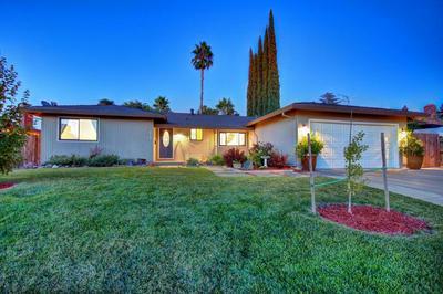 7153 BROOKCREST WAY, Citrus Heights, CA 95621 - Photo 1