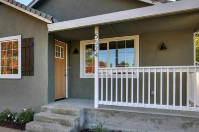 5526 20TH AVE, Sacramento, CA 95820 - Photo 2