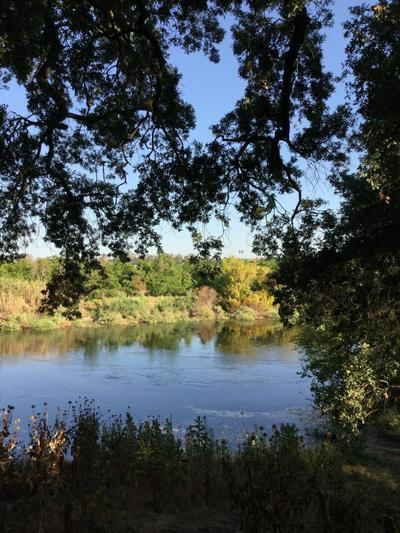 0 LEEDOM ROAD, Hughson, CA 95326 - Photo 1