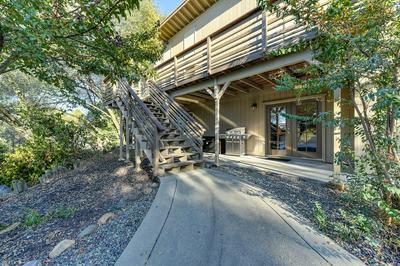7848 HILL RD, Granite Bay, CA 95746 - Photo 2