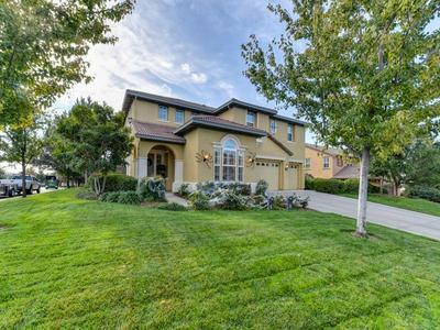 7005 TUSCANY WAY, El Dorado Hills, CA 95762 - Photo 1