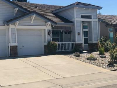 9268 BROWN RD, Elk Grove, CA 95624 - Photo 1
