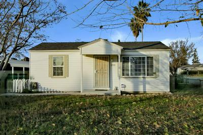 12333 LA GALLINA AVE, Waterford, CA 95386 - Photo 1
