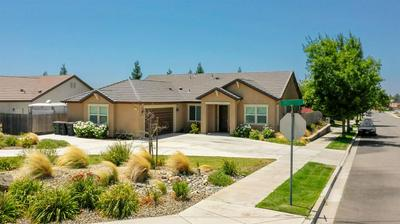 322 ORSI RD, Oakdale, CA 95361 - Photo 2
